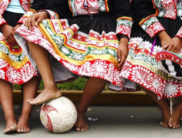 peroulimafootballfeminin.jpg