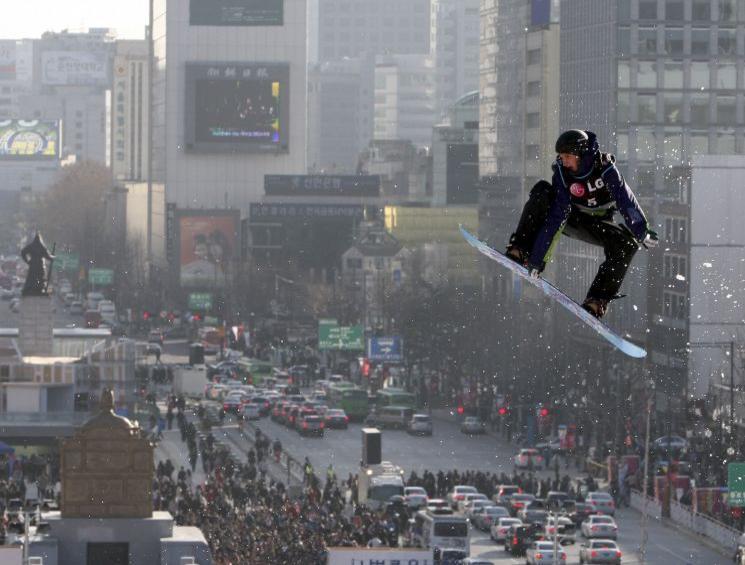 snowboarderseoul.jpg